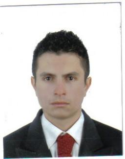 Yused Mauricio Rojas Torres