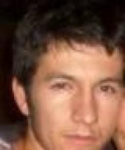Juan Manuel Soto Serna