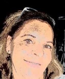 Miriam Moreira Fernandes