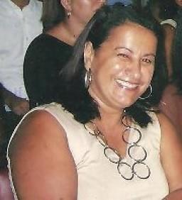 Aida  Oliveira