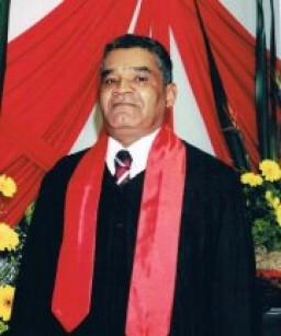 Jose Luiz  Rodrigues