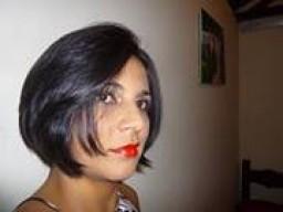 Aline Magna