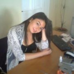 Dayanne Navarrete Suarez