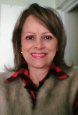 Miosotis González De La Hoz