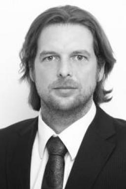Bernhard  Brunnthaler