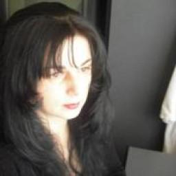 Adina  Kotzor