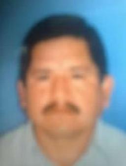 Manuel Jesus Rocano Piña