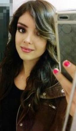 Almita  Sanchezz