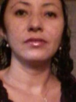 Adairla  Alves