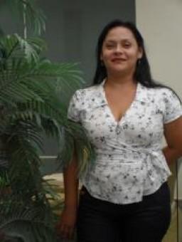 Sonia Francinete Silva Lopes