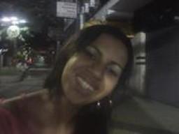 Priscila  Moura Silva