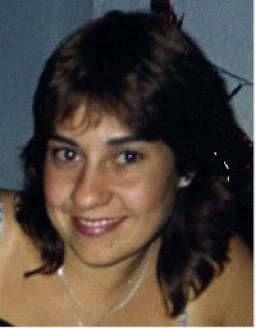 Adriana Patricia Fernández Díaz
