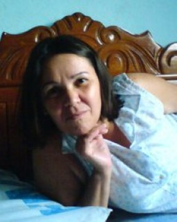 Tania Dias F