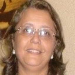 Norma Fernandes Araujo