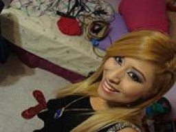 Cecilia  Espinoza