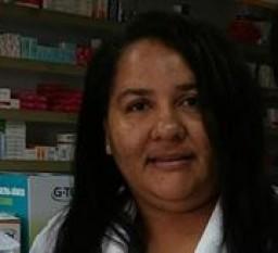 Alba  Andrade