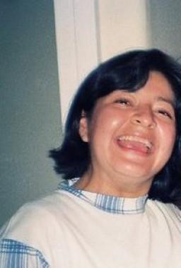 Alma Patricia   Zambrano