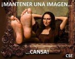 Carmen   Carminis