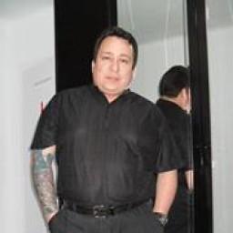 Luis Abrahan   Lara