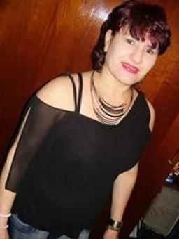 Olga de Souza