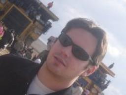 Andrew  Schell