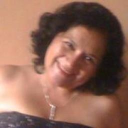 Jacqueline Sánchez Espinoza