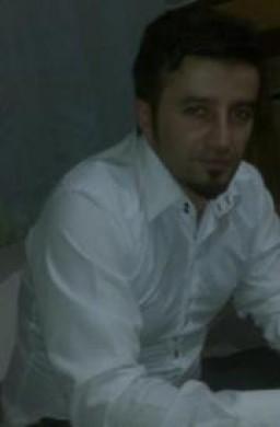 Ahmet  Akdogan