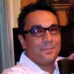 Daniel Di Fabrizio