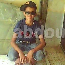 Abdou  Mca
